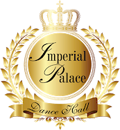 Imperial Palace Hall